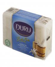 صابون با عصاره شیر 180 گرمی دورو