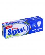 خمیر دندان گیاهی ۱۰۰ میلیلیتری سیگنال