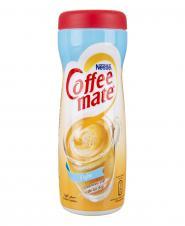کافی میت کم چرب 450 گرمی نستله