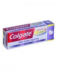خمیر دندان محافظت از لثه 75 میلیلیتری کلگیت