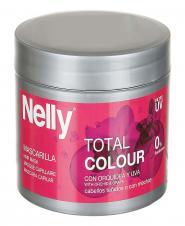 ماسک مو تثبیت کننده موهای رنگ شده 300 میلیلیتری نلی