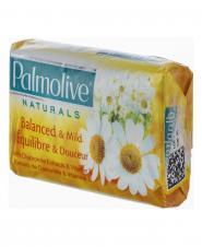 صابون با عصاره گل بابونه 75 گرمی پالمولیو