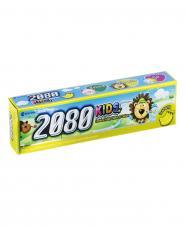 خمیر دندان کودک ضد پوسیدگی با اسانس موز 80 گرمی 2080