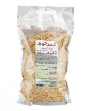 شلتوک برنج 250 گرمی حاجتبارک
