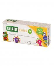 خمیر دندان کودکان 50 میلیلیتری جی یوام