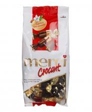 شکلات کروکنت 125 گرمی Merci