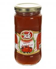 رب گوجه فرنگی 700 گرمی تکناز