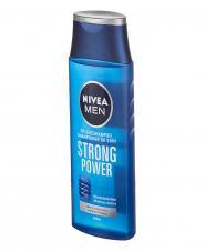 شامپو تقویت کننده مو مردانه 250 میلیلیتری نیوآ