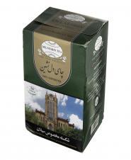 چای شکسته خارجی 450 گرمی دلنشین