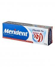 خمیر دندان کامل با طعم دارچین 130 گرمی مریدنت