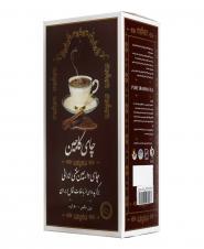 چای دارچین کاجین 500 گرمی شهرزاد