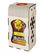 عسل 1100 گرمی کندو خوانسار