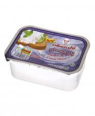 پنیر خامهای 200 گرمی پگاه