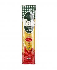 اسپاگتی 1.4 غنی شده 500 گرمی تکماکارون