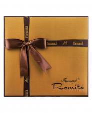 شکلات کادویی رومیتا رویال 200 گرمی فرمند