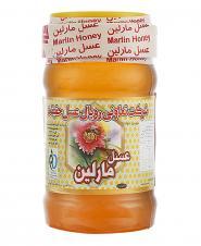 عسل شهد گون 500 گرمی مارلین