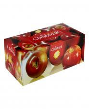 دستمال کاغذی سیب دو لایه 150 برگ چشمک