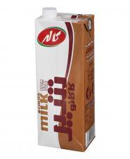 شیر کاکائو فرادما 2 درصد چربی 1 لیتری کاله