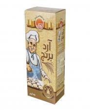 آرد برنج 250 گرمی تردک