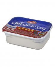 پنیر سفید آمل 200 گرمی کاله