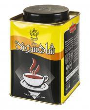 چای سی تی سیممتاز کنیا 454 گرمی شاهسوند