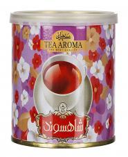 عطر چای 100 گرمی شاهسوند