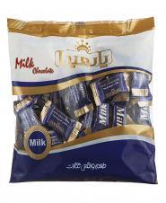 شکلات شیری 330 گرمی پارمیدا