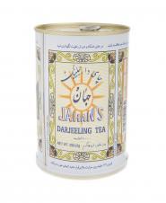 چای دارجیلینگ خالص 250 گرمی جهان