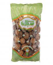 ليمو عمانی 300 گرمی سبلان
