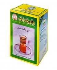 چای شکسته ممتاز 400 گرمی بامداد