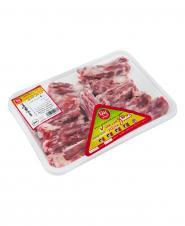 دنبالچه گوسفندی 1 کیلویی پویاپروتئین