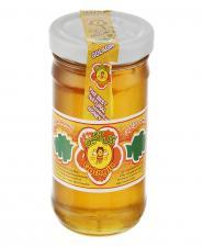 عسل بدون موم بلند 400 گرمی گلآگين