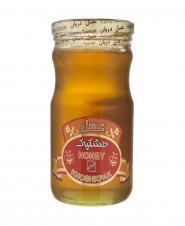 عسل 900 گرمی خشکپاک