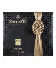 شکلات دارک 74 درصد BX700 برنوتی