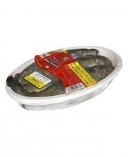 ماهی قزلآلا 1 کیلویی مهپروتئین