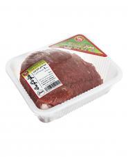 مخلوط گوساله 1 کیلویی پویاپروتئین