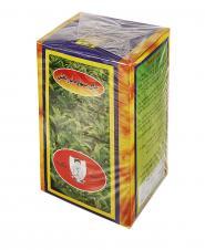 چای بهاره 500 گرمی بلدرچین 