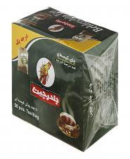چای کیسهای 50 عددی بلدرچین