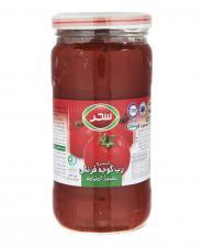 رب گوجه فرنگی 720 گرمی سحر