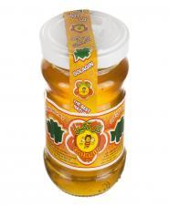 عسل 300 گرمی گلآگين