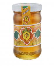 عسل 250 گرمی گلآگين