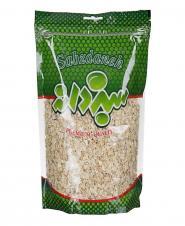 گندم پرک 450 گرمی سبزدانه