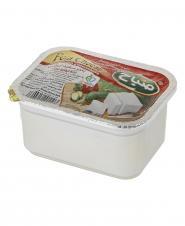 پنیر سفید ایرانی 100 گرمی صباح