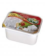 پنیر سفید نسبتا چرب 300 گرمی صباح
