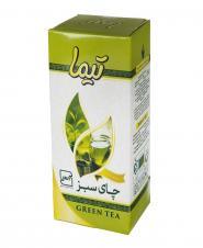 چای سبز 210 گرمی تیما