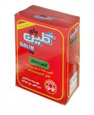 چای خارجی 500 گرمی گلین