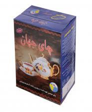 چای مجلسی 500 گرمی جهان