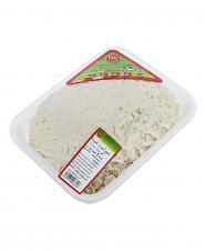 سیراب و شیردان گوساله 1 کیلویی پویاپروتئین