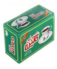 چای کیسهای خارجی 50 عددی گلین