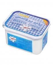 پنیر پروسس 400 گرمی دامداران